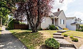 7312 Victoria Drive, Vancouver, BC, V5P 3Z3