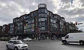430-3228 Tupper Street, Vancouver, BC, V5Z 4S7
