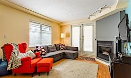 101-2829 Ash Street, Vancouver, BC, V5Z 4P5