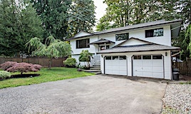 21110 118 Avenue, Maple Ridge, BC, V2X 8T3