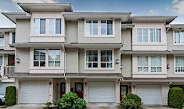 39-14952 58 Avenue, Surrey, BC, V3S 9J2