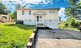 14112 Sunridge Place, Surrey, BC, V3W 6B1