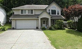 280 Forrest Crescent, Hope, BC, V0X 1L4