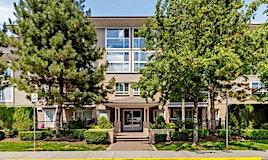 111-22255 122 Avenue, Maple Ridge, BC, V2X 3X8