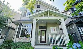 10435 Robertson Street, Maple Ridge, BC, V2W 0H8