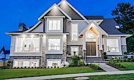 2856 165 Street, Surrey, BC, V3Z 0X9