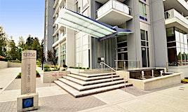 2315-13750 100 Avenue, Surrey, BC, V3T 0L3