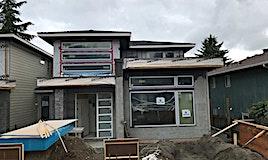 6430 Kitchener Street, Burnaby, BC, V5B 2J4