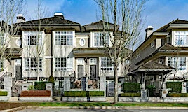 2578 West Mall, Vancouver, BC, V6T 2J9