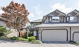 146-1685 Pinetree Way, Coquitlam, BC, V3E 3A1