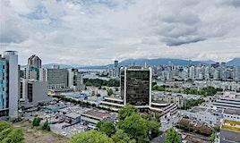 1502-2628 Ash Street, Vancouver, BC, V5Z 4L2