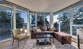 404-175 W 2nd Street, North Vancouver, BC, V7M 0A5