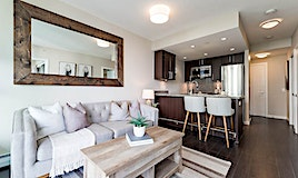 910-1708 Columbia Street, Vancouver, BC, V5Y 0H7