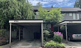 4768 Cedarglen Place, Burnaby, BC, V5G 4B7