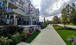 210-5020 221a Street, Langley, BC, V2Y 0V5