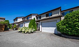 12163 222 Street, Maple Ridge, BC, V2X 5W4