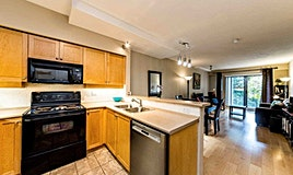 104-997 West 22nd Street, West Vancouver, BC, V5Z 2A2