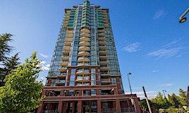 202-13399 104 Avenue, Surrey, BC, V3T 0C9