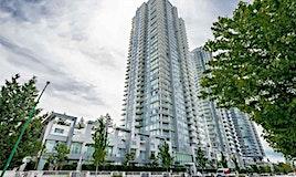 4002-6538 Nelson Avenue, West Vancouver, BC, V5H 0G5