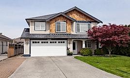 26943 26 Avenue, Langley, BC, V4W 4A4