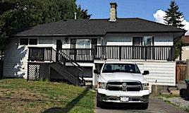 11150 160 Street, Surrey, BC, V4N 1R2