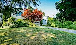 14747 89a Avenue, Surrey, BC, V3R 7Z9