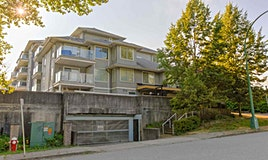 301-11671 Fraser Street, Maple Ridge, BC, V2X 6C4