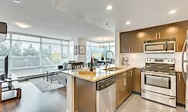 501-575 Delestre Avenue, Coquitlam, BC, V3K 0A6