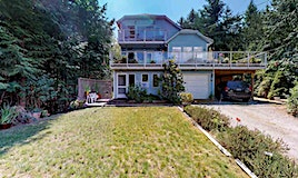 6930 Mount Richardson Road, Sechelt, BC, V0N 3A4