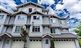58-12040 68 Avenue, Surrey, BC, V3W 1P5