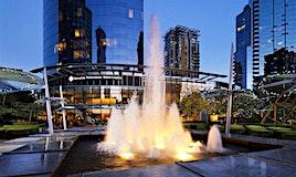 1406-1050 Burrard Street, Vancouver, BC, V6Z 2R9