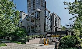 202-3638 Vanness Avenue, Vancouver, BC, V5R 6H6