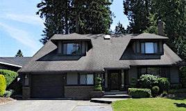 1830 148a Street, Surrey, BC, V4A 6R4