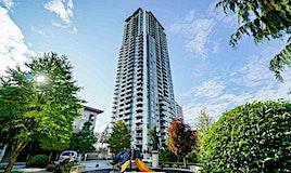 215-13325 102a Avenue, Surrey, BC, V3T 0J5