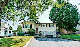6080 171 Street, Surrey, BC, V3S 5P8