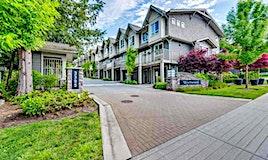 9-3395 Galloway Avenue, Coquitlam, BC, V3E 0H2