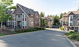 24-33313 George Ferguson Way, Abbotsford, BC, V2S 2L6