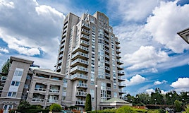 1107-10523 University Drive, Surrey, BC, V3T 5T8