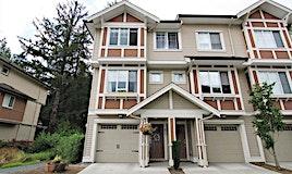 61-10151 240 Street, Maple Ridge, BC, V2W 0G9