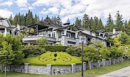 2603 Folkestone Way, West Vancouver, BC, V7S 3H7