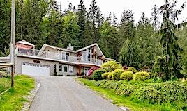 26560 Cunningham Avenue, Maple Ridge, BC, V2W 1M8