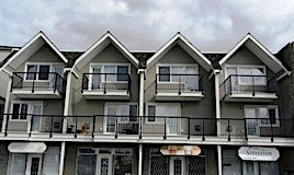 120-3631 Chatham Street, Richmond, BC, V7E 2Z1