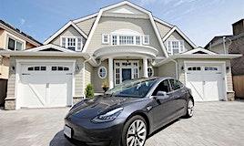 5431 Maple Road, Richmond, BC, V7E 1G2