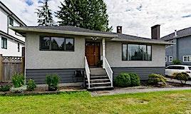4634 Canada Way, Burnaby, BC, V3G 1K8
