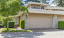 54-2500 152 Street, Surrey, BC, V4P 1M8