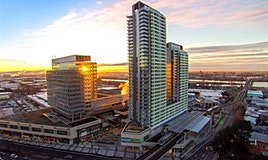 2706-488 SW Marine Drive, Vancouver, BC, V5X 0C6