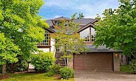 132 Aspenwood Drive, Port Moody, BC, V3H 4V7