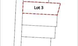 SLOT3-24850 106 Avenue, Maple Ridge, BC, V2W 2B1