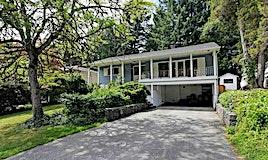 2397 Hoskins Road, North Vancouver, BC, V7J 3A5