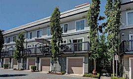 86-15833 26 Avenue, Surrey, BC, V3Z 2X5